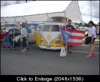 Volky Show Cayey 064.jpg